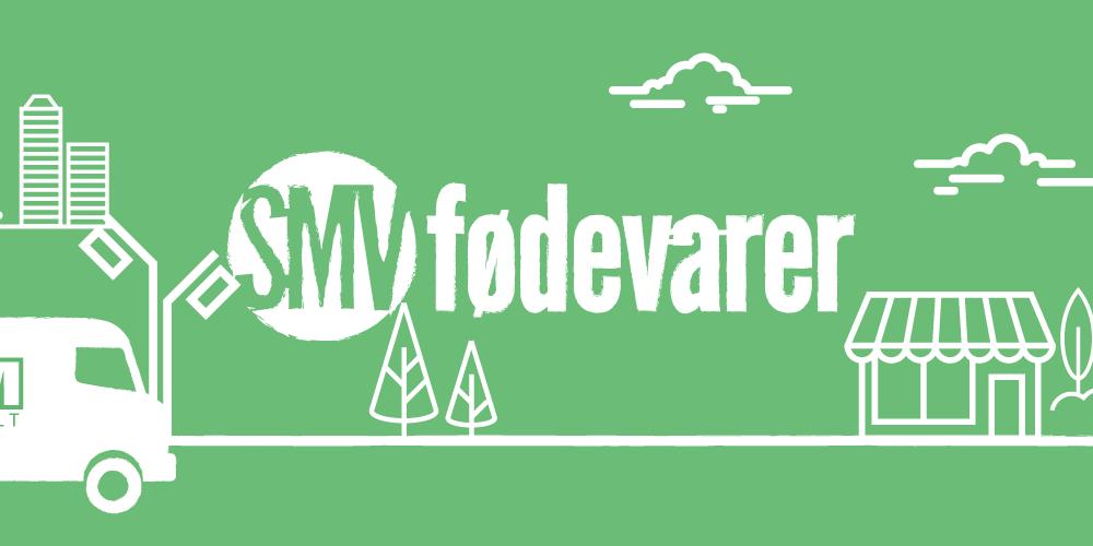 SMV Fødevare