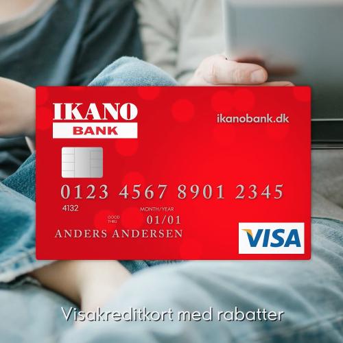Ikanobank