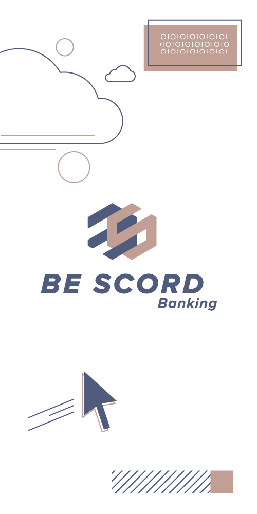 Be Scord