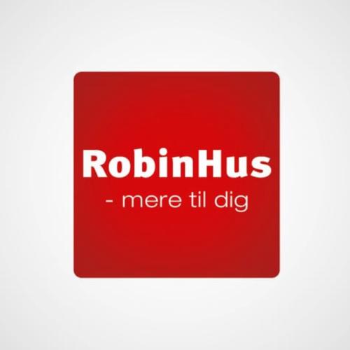 Robin Hus